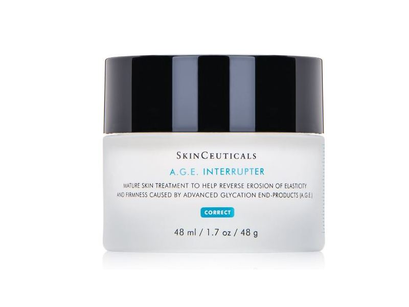Skinceuticals A.G.E. Interrupter, 1.7 oz