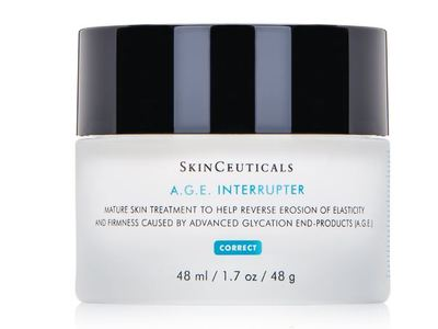 Skinceuticals A.G.E. Interrupter, 1.7 oz - Image 1