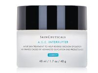 Skinceuticals A.G.E. Interrupter, 1.7 oz - Image 2