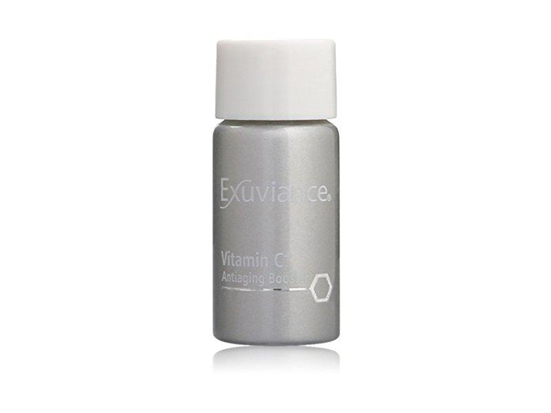 Exuviance Vitamin C Plus Antiaging Booster, 0.35 oz