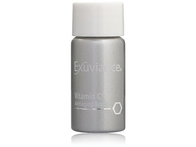 Exuviance Vitamin C Plus Antiaging Booster, 0.35 oz