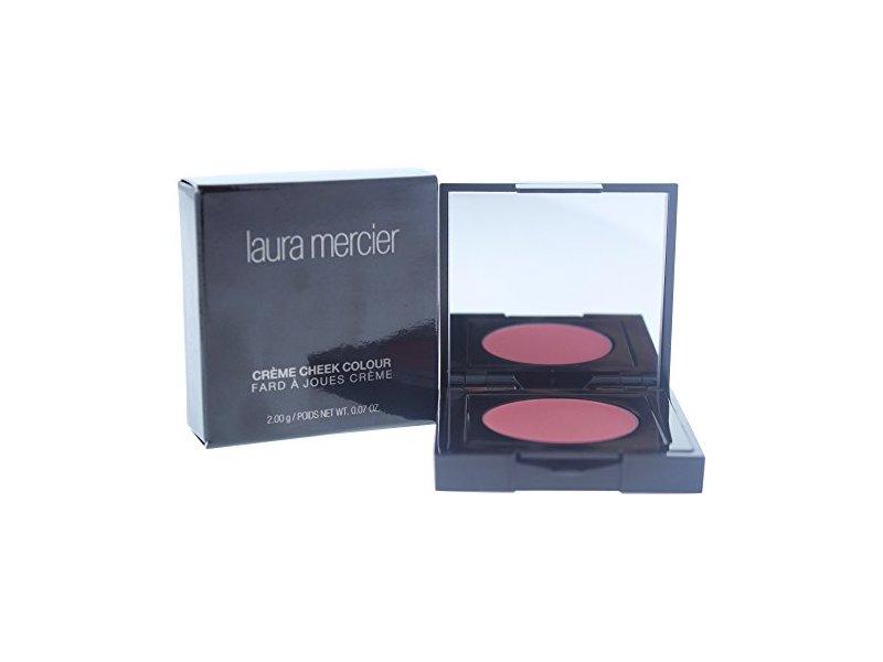 Laura Mercier Cream Cheek Color, Rosebud, .07 oz