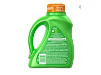 Gain Liquid Detergent with Original Scent, 25 loads, 40 fl oz - Image 4