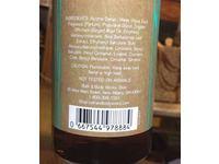 Bath and Body Works Fine Fragrance Mist Ginger and Cardamom, 6 oz/176 mL - Image 4