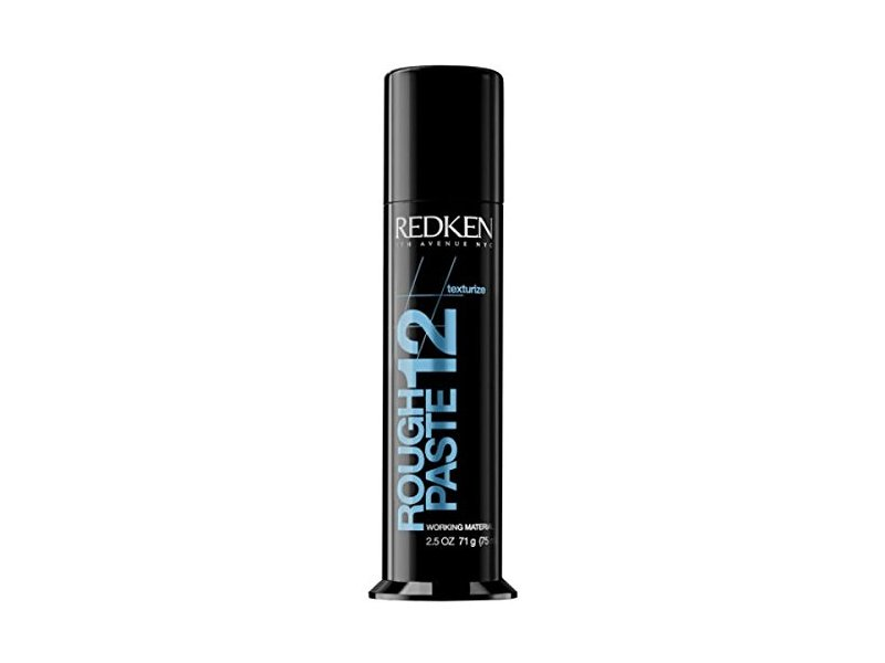 Redken Rough Paste 12, 2.5 oz