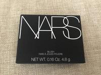 Nars Blush, Orgasm, 0.16 oz/4.8 g - Image 3