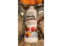 Purely Essential Fruit & Vegetable Wash, 16 fl oz (Pack of 16) - Image 3