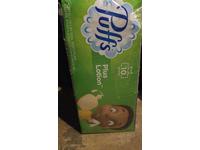 Puffs Plus Lotion, 10 boxes - Image 3