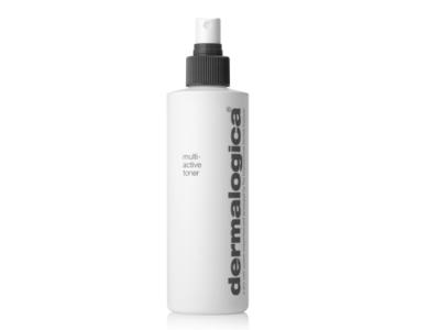 Dermalogica Multi-Active Toner, 1.7 fl oz