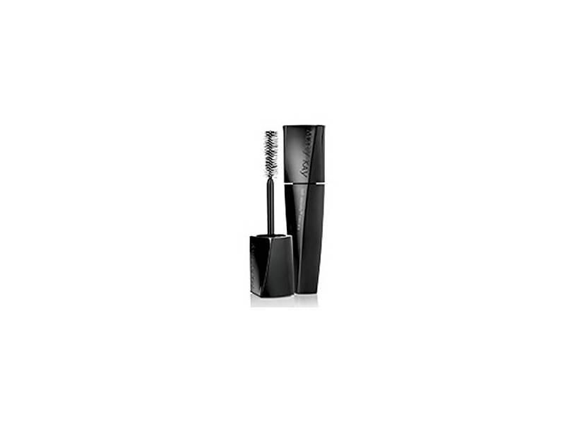 90a5d1d8b91 Mary Kay Lash Intensity Mascara, Black Ingredients and Reviews