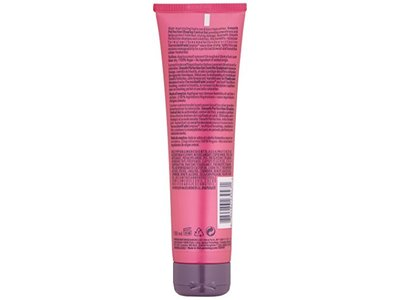 Pureology Smooth Perfection Shaping Control Gel, 5.1 Fl Oz - Image 5