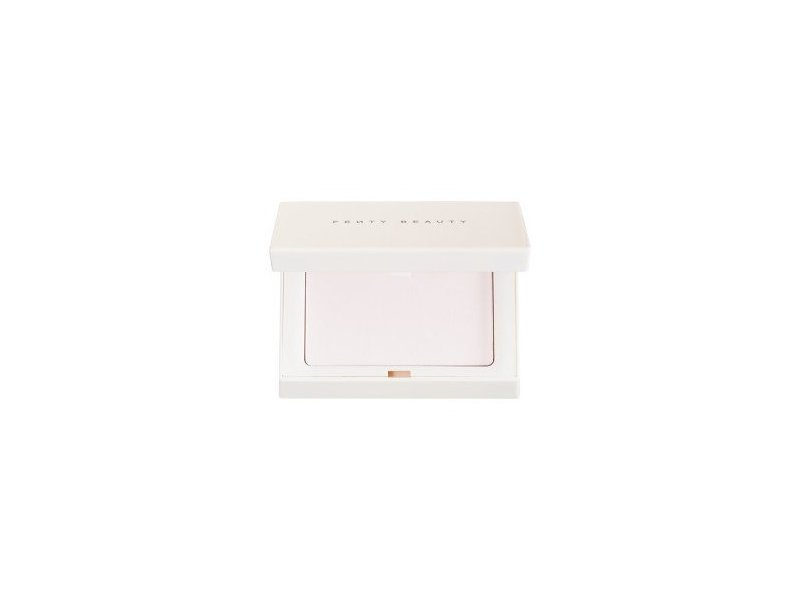 Fenty Beauty By Rihanna, Invisimatte Blotting Powder, 0.3 oz