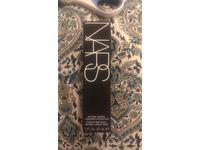 NARS Natural Radiant Longwear Foundation, Gobi, 1 fl oz - Image 3