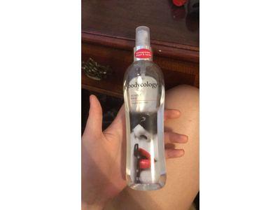 Bodycology Fragrance Mist for Women, Scarlet Kiss, 8.0 fl oz - Image 3