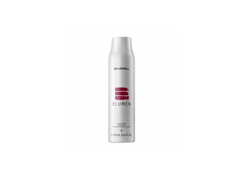 Goldwell Elumen Color Shampoo, 8.4 fl oz/ 250 mL