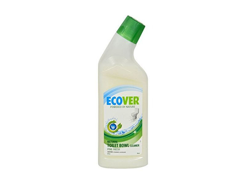 Ecover Toilet Cleaner, 25 fl oz