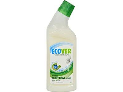 Ecover Toilet Cleaner, 25 fl oz