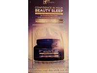 it Cosmetics Confidence In Your Beauty Sleep, 0.10 fl oz/3 mL - Image 3