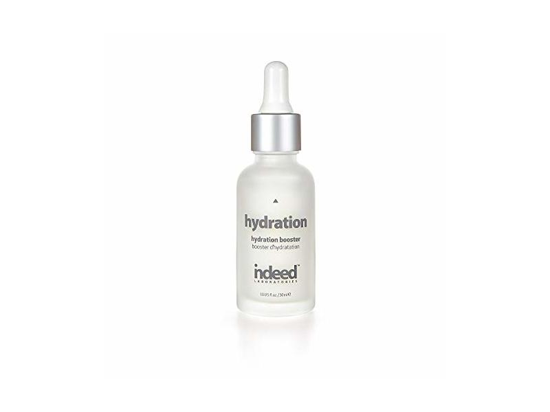 Indeed Laboratories Hydration Booster, 1 fl oz/30 mL