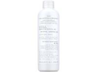 VMV Hypoallergenics Gentle & Softening Makeup Removing Oil, 5.07 fl oz - Image 1