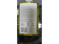 Nature Clean Natural Hand Soap, Citrus Agrumes, 16.8 fl oz/500 mL - Image 4