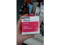 Murad Matte-Effect Blotting Perfector, 0.4 fl oz - Image 3
