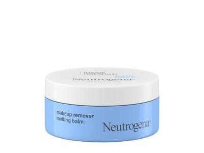 Neutrogena Makeup Remover Melting Balm to Oil with Vitamin E