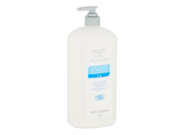 Equate Beauty Ultra Therapy Dry Skin Lotion with Rich Moisturizers, 32 fl oz - Image 2