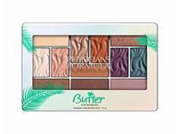 Physicians Formula Murumuru Butter Eyeshadow Palette, Tropical Days, 0.55 oz - Image 2