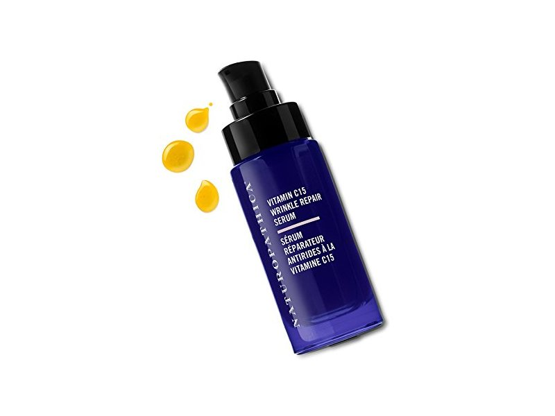 Naturopathica Vitamin C15 Wrinkle Repair Serum 1.0 oz.
