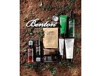 Benton Snail Bee High Content Skin, 150 ml - Image 7
