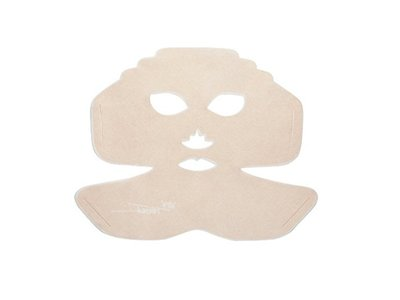 Trish McEvoy Dry Mask