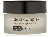 PCA Skin Ideal Complex Restorative Eye Cream, 0.5 oz - Image 2