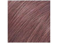 L'Oréal Paris Feria Multi-Faceted Shimmering Permanent Hair Color, 721 Dusty Mauve, 1 ct - Image 9