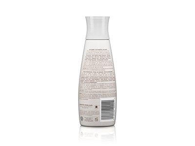 Live Clean Coconut Milk Moisturizing Shampoo, 12 fl oz - Image 3