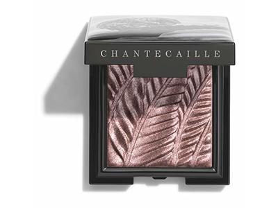 Chantecaille Luminescent Eye Shade, Pangolin, 0.08 oz/2.5 g