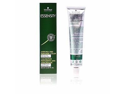 Schwarzkopf Professional Essensity Permanent Hair Color, 7-00, Medium Blonde Forte, 2.1 Ounce