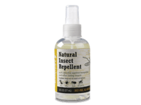 Melaleuca Natural Insect Repellent, 6 fl oz - Image 2