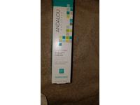 Andalou Naturals Coconut Water Eye Lift Cream, 0.6 oz - Image 4