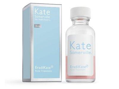 Kate Somerville EradiKate Acne Treatment, 1 oz.
