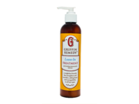 Griffin Remedy Leave-in Treatment, 8 fl oz - Image 2