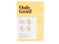 Only Good Repairing Manuka Honey & Pear Natural Body Bar, 2.8 oz - Image 2