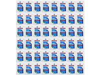 HSI Professional Single Use Hand Sanitizer Packet, 48 count - Image 5