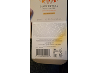 Lumene Valo Glow Reveal Moisturizer with Vitamin C - Image 4