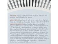 First Aid Beauty Ultra Repair Hydra Firm Sleeping Cream, 1.7 Ounce - Image 3