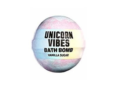 Victoria's Secret PINK Unicorn Vibes: Vanilla Sugar Limited edition, 4.6 oz.