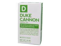 Duke Cannon Supply Co. Big Ass Brick of Soap - Image 2