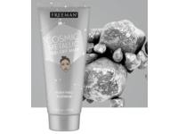 Freeman Beauty Cosmic Metallic Peel-Off Mask, Purifying Platinum, 6 fl oz/175 mL - Image 2