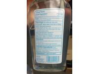 Dial Professional Antibacterial Hand Sanitizer Gel, Fragrance-Free, 7.5 fl oz / 221 mL - Image 4