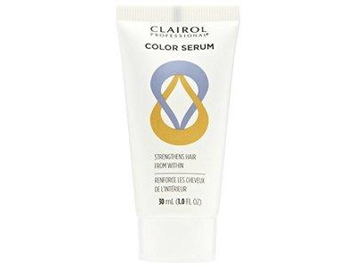 Clairol Professional Color Serum, 1.0 fl oz